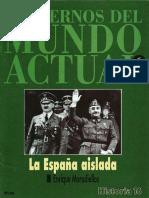 006 España aislada