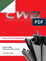 catalogo_cwb