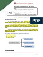 COA_CHAPTER_2.pdf