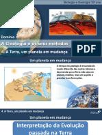 BioGeo10_Terra_planeta_em_mudanca
