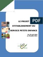 projet_etablissement_petite_enfance_axe-sud