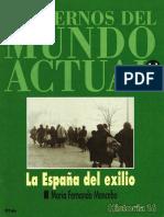 011 España del exilio (1)