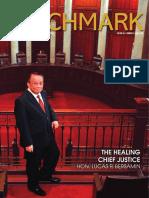 2020_BM 5-1.pdf