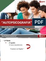 aepal12_fp_autopsicog