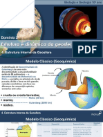 BioGeoEstrutura_InternaGeosfera.pdf