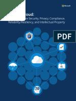 WindowsAzure-SecurityPrivacyCompliance