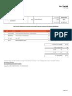 BENSI11016.pdf