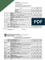 Cpia-de-Planilha-Oramentria-GCC-R10-1 (3).xls