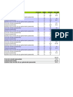 Projetos_edital0198_17-23_1.xls