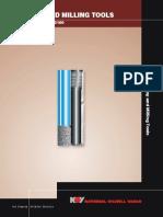 milling tool itico.pdf