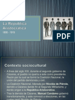 larepblicaaristocrtica-120507081616-phpapp02