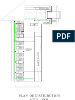 HOTEL JC 2D NOV2 def 2013-Model.pdf 9.pdf