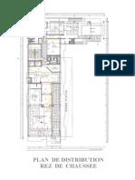 HOTEL JC 2D NOV2 def 2013-Model.pdf 12.pdf
