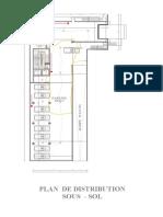 HOTEL JC 2D NOV2 def 2013-Model.pdf 11.pdf
