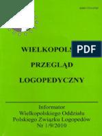 miedzy_logopedia_a_glottodydaktyka