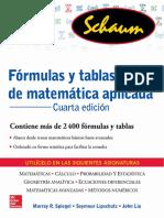 Formulas y tablas de matematica aplicada.pdf