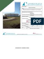 DOC20181116102404PROYECTO+REPARACION+EXT+DEP+CADIZ.pdf