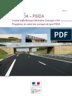CHAMOA_P_PSIDA.pdf