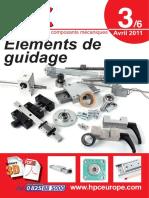 HPC_T3_2011_ElementsDeGuidage