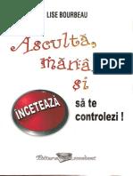 incepe-cu-ce-ti-place-brian-tracy-cartipdf-tk.pdf