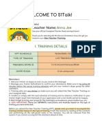 Email Anna Jee.pdf