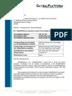 GP_AL_015_Recognized-Lab_BCTC-Dec2019