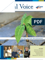 Local Voice Jan 2011