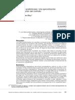 RCJ_20140203_39-53 los tratos preliminares