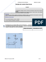 Examen Ordinaria - 2MIM Practico