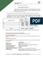 CASO PRACTICO 01 S.A.C..docx