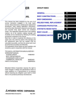 PrefaceForEUR.pdf