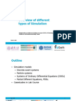 Overview of different types of Simulation.pdf