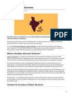 clearias.com-Basic Structure Doctrine.pdf