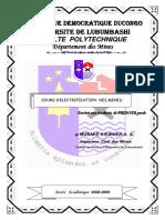 cours d'electrificattion des mines.pdf