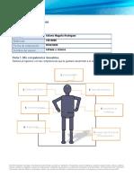 IIGP_ U2_Formato_Mi perfil_de_egreso.docx