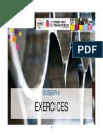 Dos6-Exercices