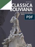 6_fernando_lopez_classica_boliviana_vii.pdf