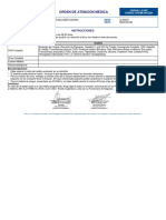 OrdenMedica GUIDO HUASCAR BALCAZAR SALINAS2