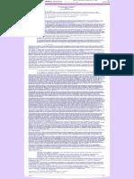 G.R. No. L-45710.pdf