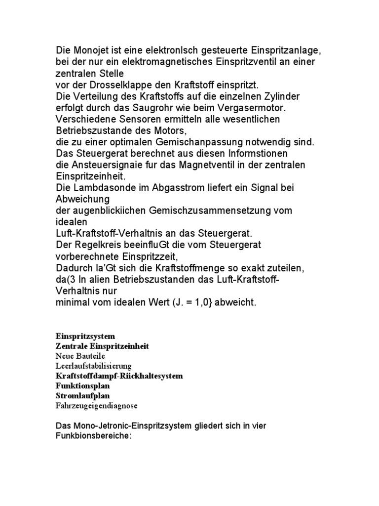 Niedlich Jaguar Xj6 Elektrischer Schaltplan Zeitgenössisch - Der ...