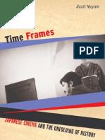 Scott_Nygren_-_Time_Frames._Japanese_Cinema_and_the_Unfolding_of_History