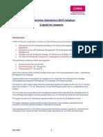 E1_guide_final_may2012.pdf