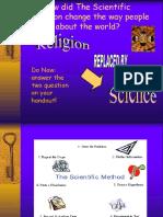 scientificrevolutionlessonppt-120515101947-phpapp02.pdf