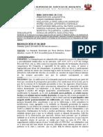 00001-2019-0-0402-JR-CI-01 INADMISIBLE PRESCP ADQUISITIVA