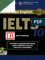 Cambridge-IELTS-10.pdf