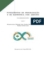 Fundamentos de Programação.pdf