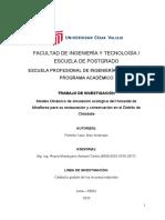 PLAN DE TESIS-PORTELLA YAURI MAX