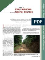 N_Ch12_Roadway_Materials.pdf