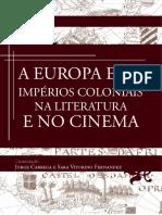 A_EUROPA_E_OS_IMPERIOS_COLONIAIS_NA_LITE.pdf