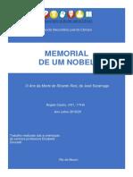 MEMORIAL_DE_UM_NOBEL.pdf